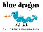 Blue Dragon Children's Foundation