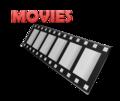 120px-Film-strip