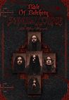 Bible of Butchery - Cannibal Corpse The Official Biography